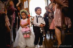 Tacyana e Breno-Casamento (39)
