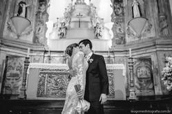 Casamento-0001-7096