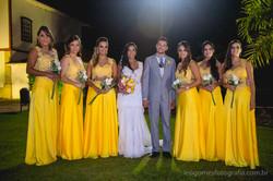 Casamento Priscila e Lucas-0060-2068.JPG