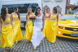 Casamento Priscila e Lucas-0014-7893.JPG