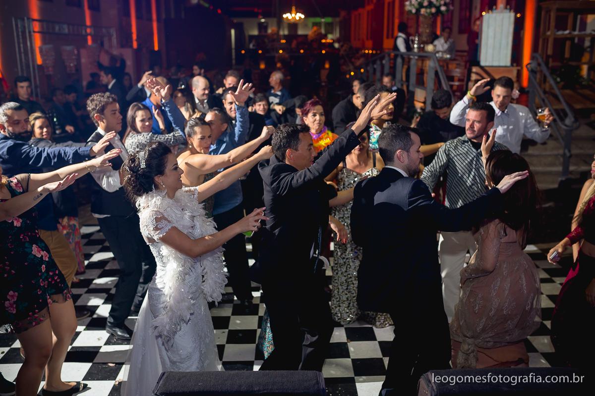 Casamento Alessandra- (183)