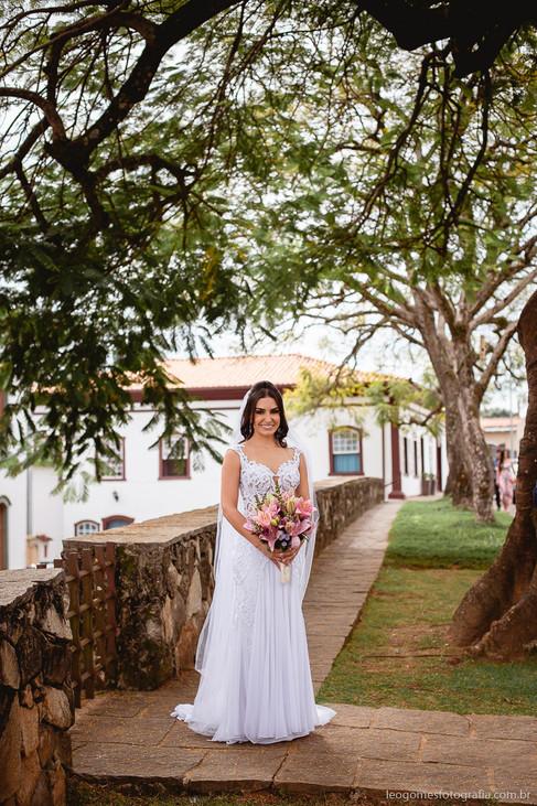 Casamento-0661-2870.jpg