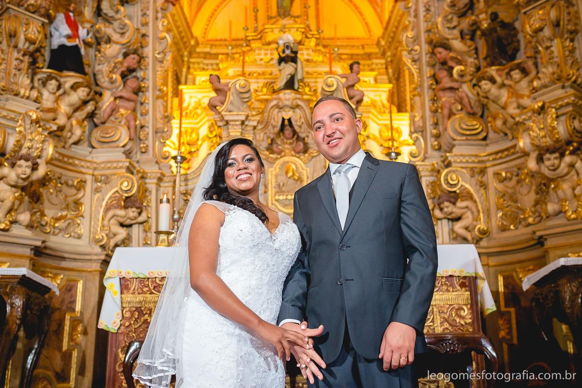 Casamento-0077-0535
