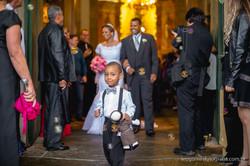 Tacyana e Breno-Casamento (101)