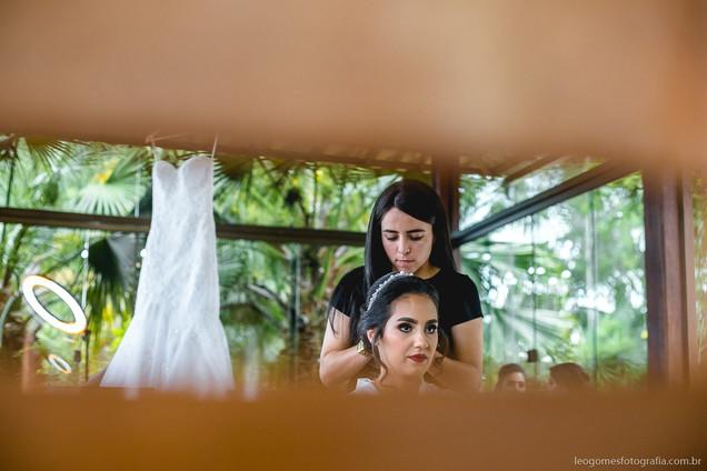 Casamento-0053-1244.jpg