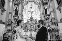 Casamento Leticia (60)