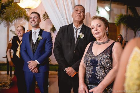 Casamento-0058-1272.jpg