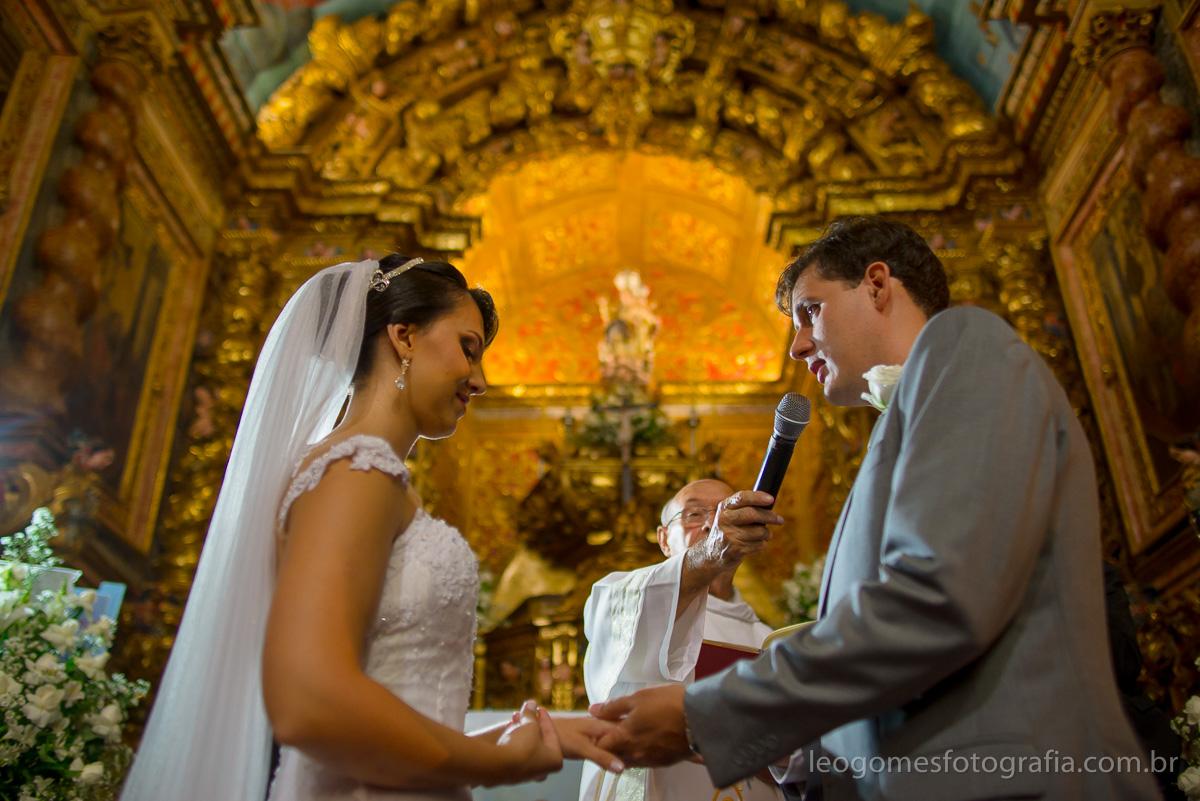 Casamento_Hérika_e_Marco-0081-0125.JPG