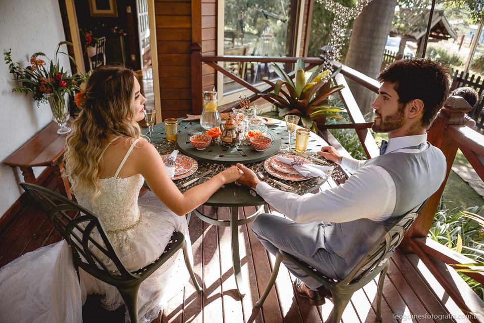Editorial-casamento-casa-de-campo-0074-9