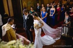 Casamento Alessandra- (66)