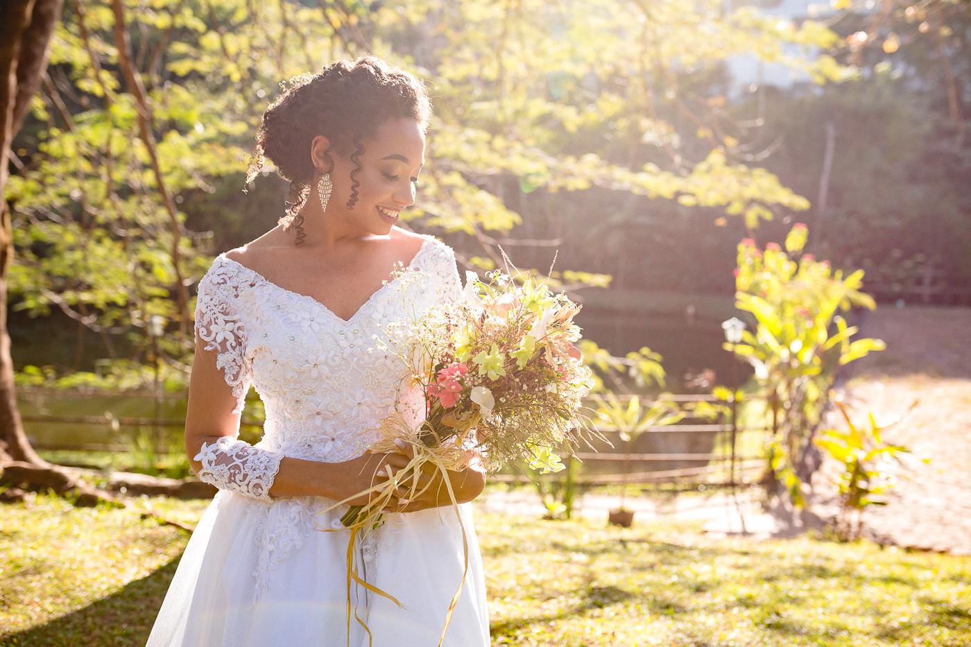casamento-0006-0860.jpg