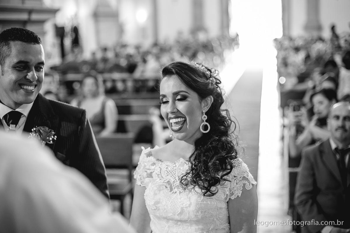 Casamento-0056-0186