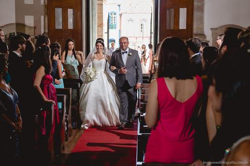 Casamento-0092-7447.jpg