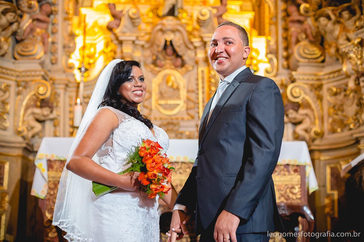 Casamento-0072-9665