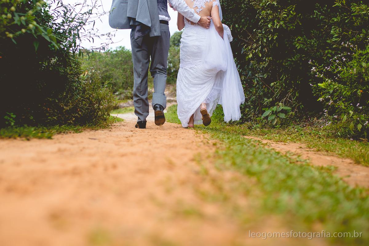 Casamento_Hérika_e_Marco-0020-5944.JPG
