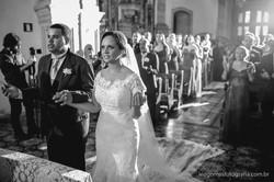 Tacyana e Breno-Casamento (77)