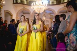 Casamento Priscila e Lucas-0025-7955.JPG