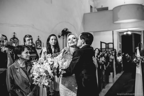 Casamento-0036-9937.jpg