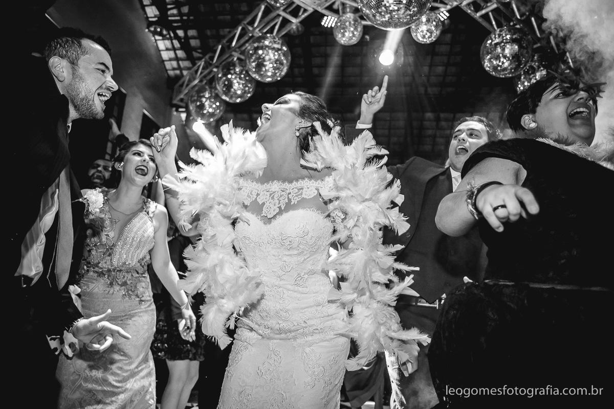 Casamento Alessandra- (142)