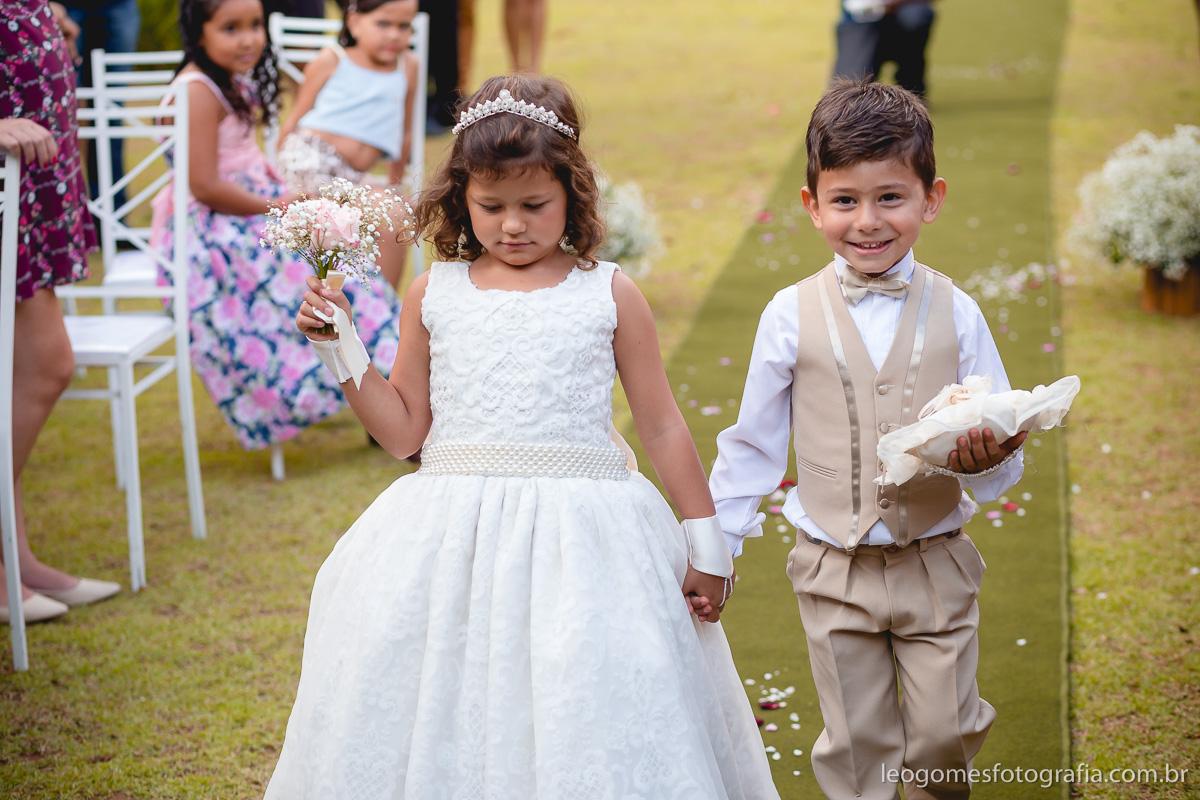 Casamento-0722-1639