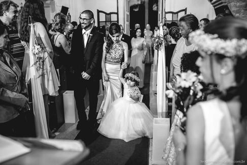 Casamento-0028-9848.jpg