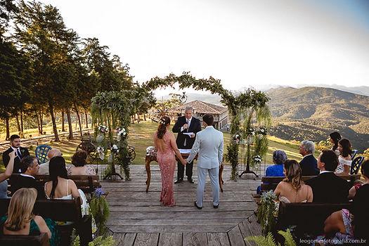 Casamento-em-ouro-preto-