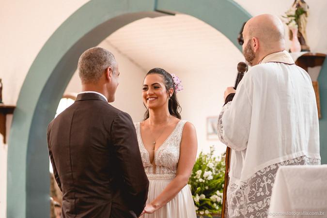 Casamento-0034-0729.jpg