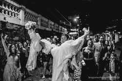 Casamento Alessandra- (105)