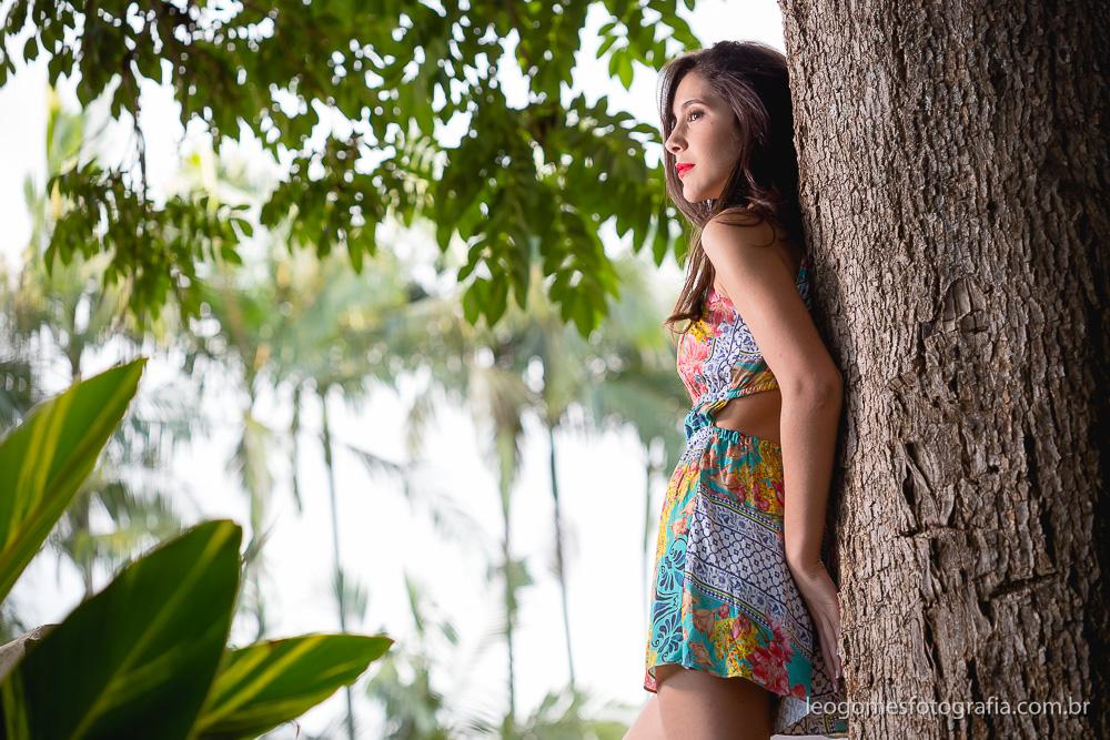 Ana-Laura-0204-4255