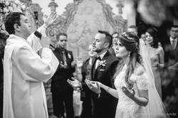 Casamento-0146-6221