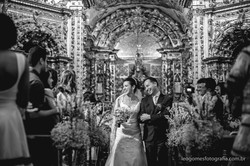 Casamento-0123-0586