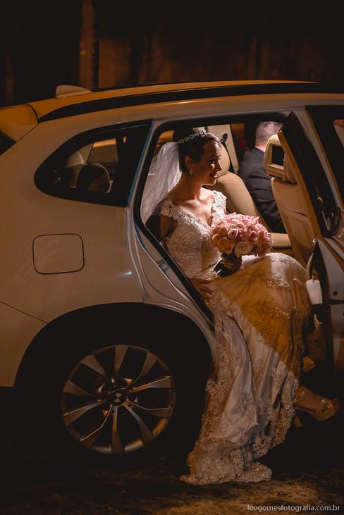 Casamento-0054-43668.jpg