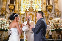 Casamento-0075-0430