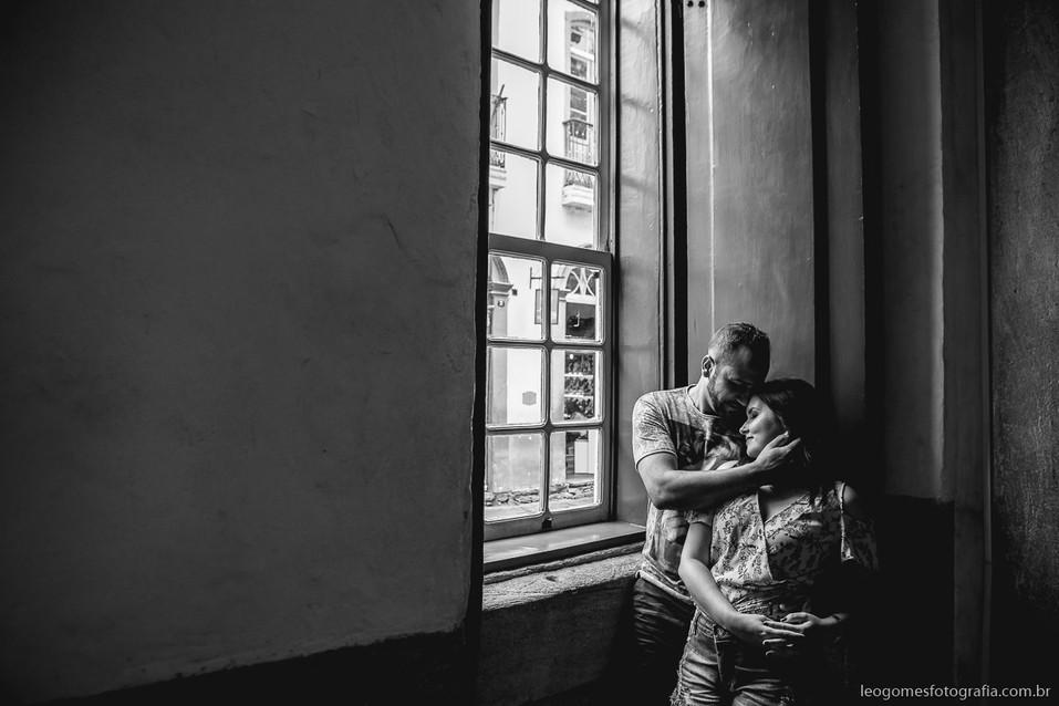 Pre-Wedding-0065-1513.jpg