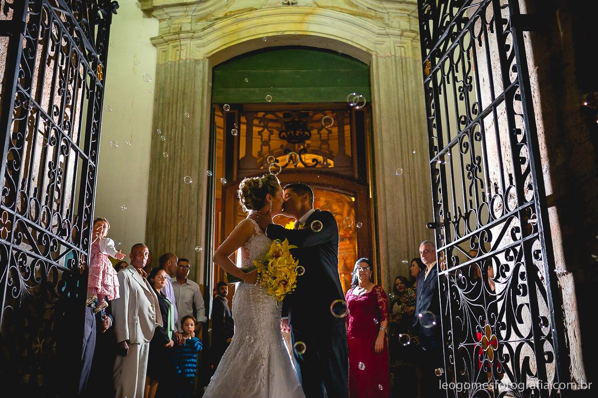 Casamento-0124-0616