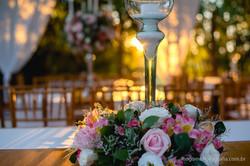 Casamento-0001-30468