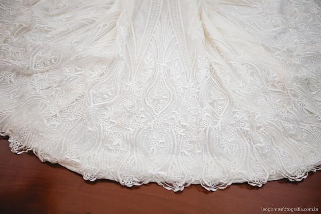 Casamento-0048-2031.jpg
