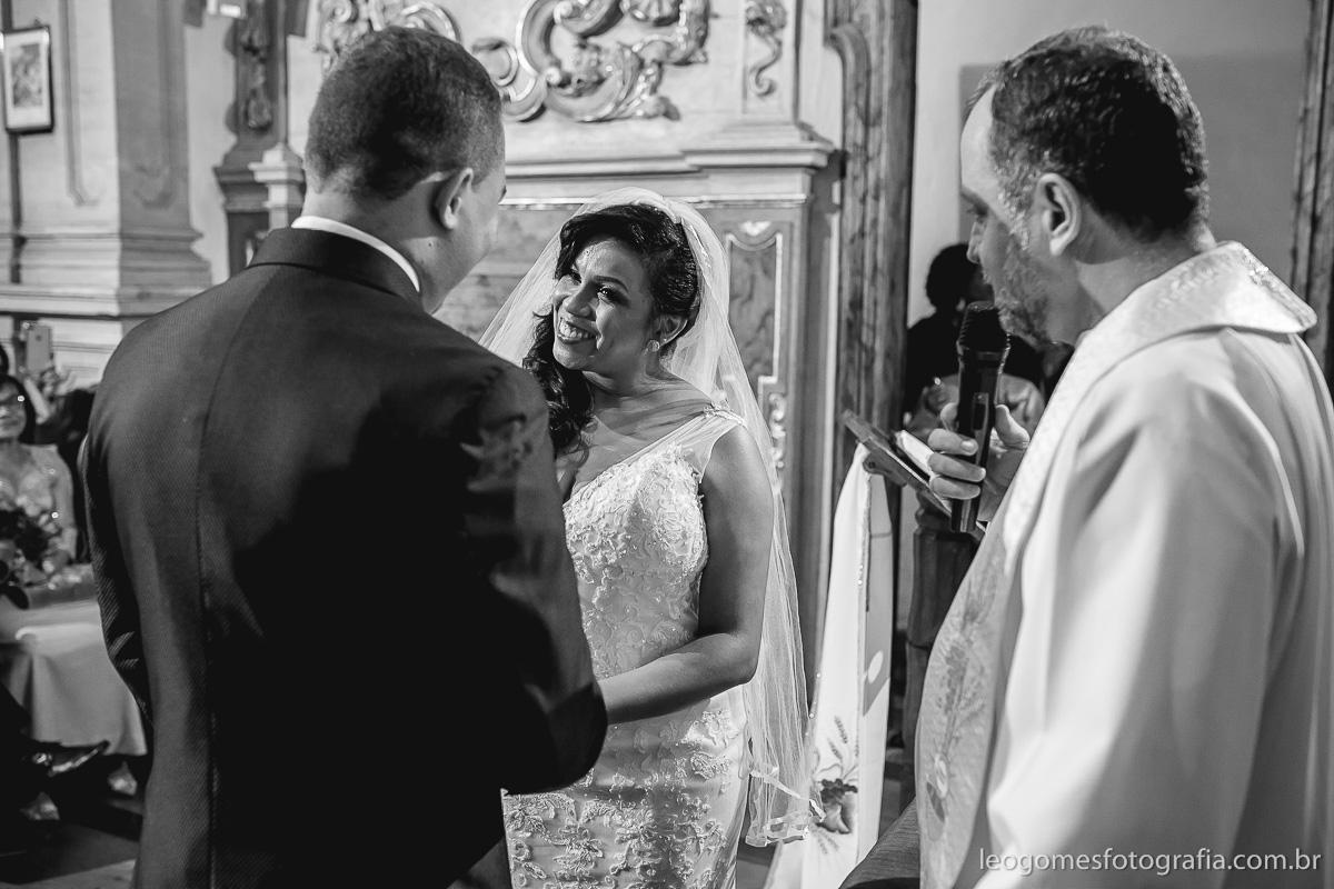 Casamento-0050-0309