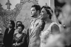 Casamento Priscila e Lucas-0041-7982.JPG