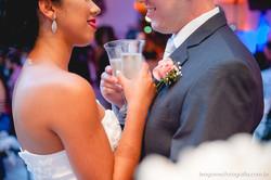 Casamento-0086-5266