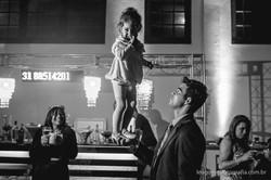 Casamento Alessandra- (140)