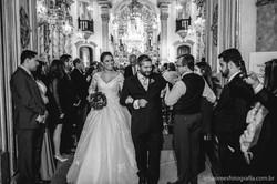 Casamento Leticia (77)