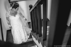 Casamento-0130-4923