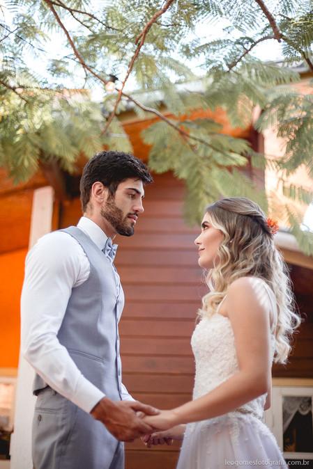 Editorial-casamento-casa-de-campo-0023-9