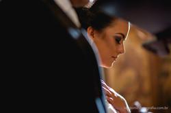 Casamento Alessandra- (89)