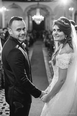 Casamento-0159-7597