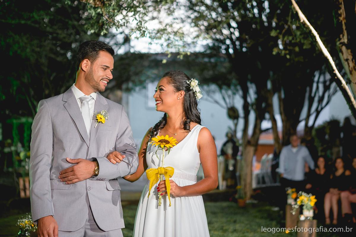 Casamento-0068-8951