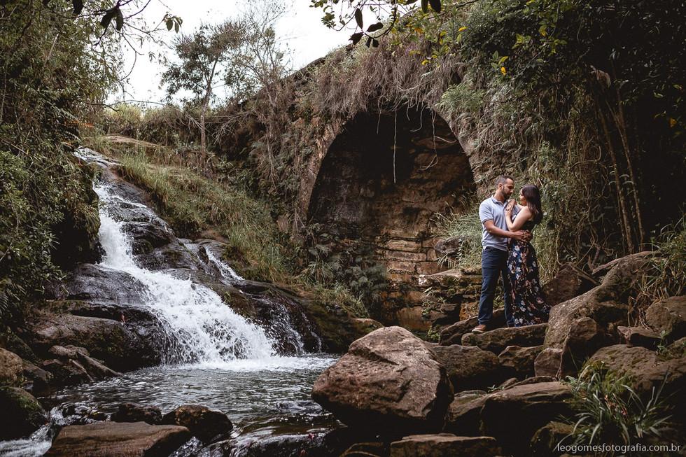 Pre-Wedding-0121-1768.jpg