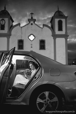 Casamento-0063-32298