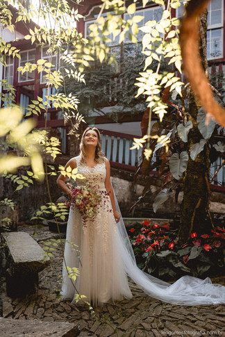 Casamento-lu-Gui-0277-7811.jpg